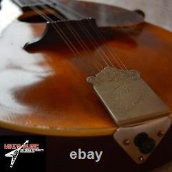 1917 Gibson A Style Mandolin