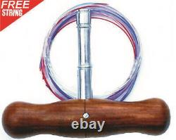 22 Strings Celtic Irish Harp Lap FOLK (BRAND NEW FREE SHIPPING)