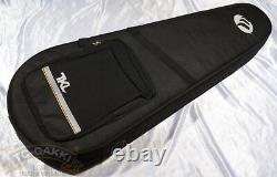 Gibson 1970s RB-350 MASTERTONE Banjo