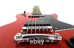 Gibson Les Paul Special 6 String Electric Guitar American Made