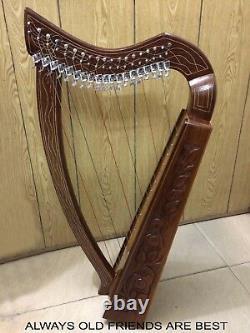 Harp 19 Strings