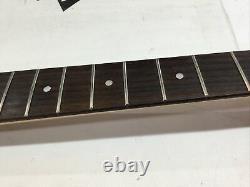 Ibanez Japan RG7620 String Electric Guitar Neck 7 String