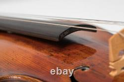 Italian Violin 1712 (Certified)