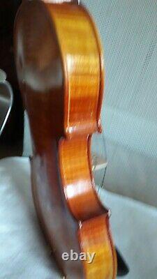 Nr. 615 schöne Violine