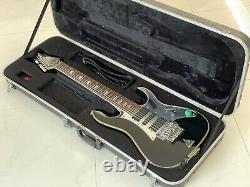 Rare Ibanez Universe UV777P Vai 7-String Offers From True Collectors Only