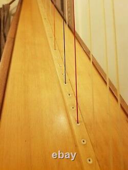 Salvi Orchestra Harp