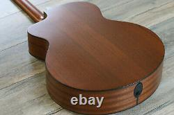 Super Clean! Taylor 355CE Jumbo 12-String Acoustic/Electric Guitar + OHSC