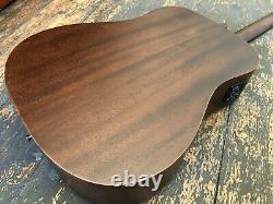 VINTAGE STATESBORO Electro Acoustic 12 String Guitar VE440WK-12